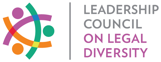 Leadership Counsel on Legal Diversity