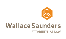 Wallace Saunders | Attorneys at Law